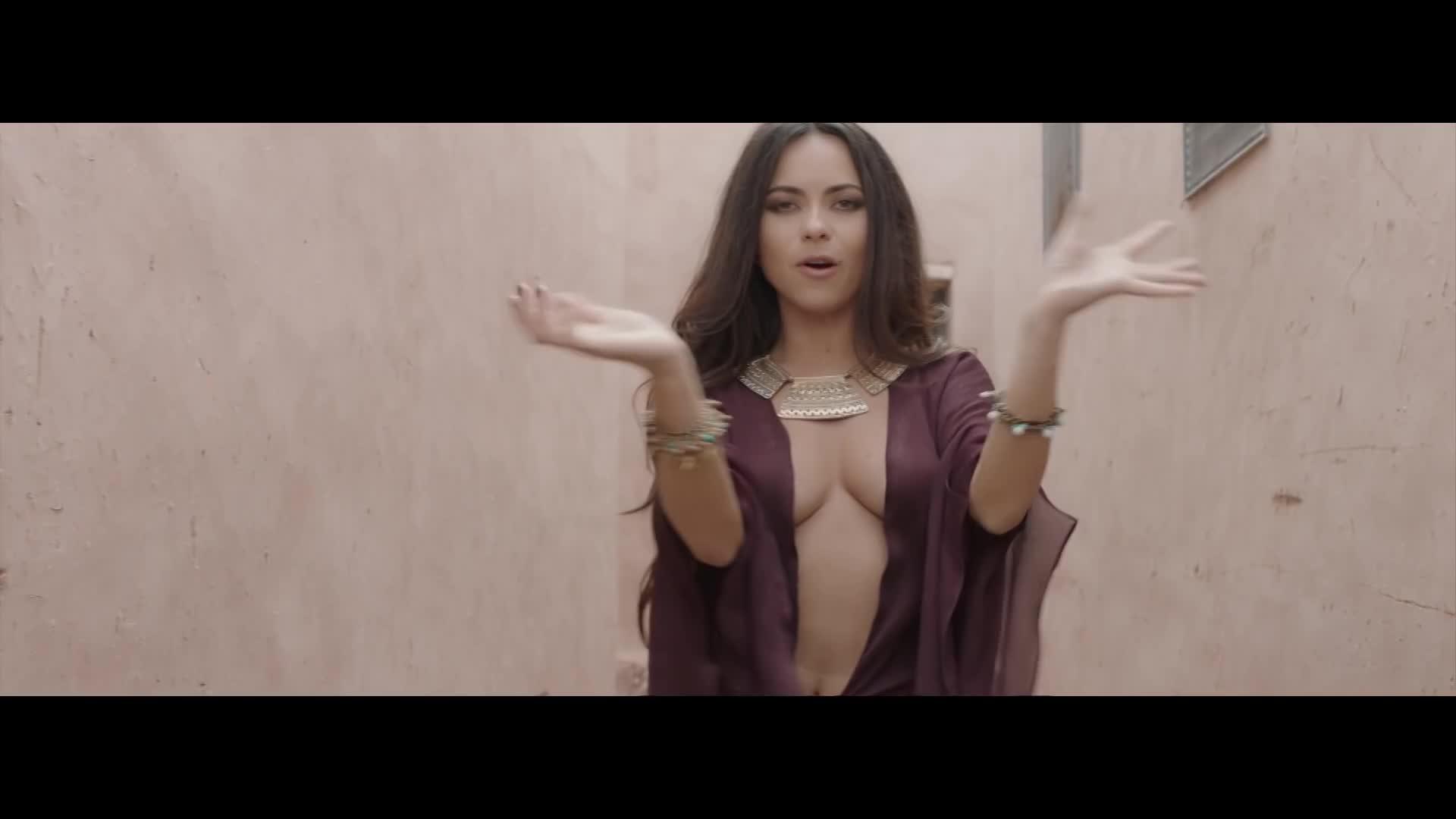 румынская певица клипы эротика безупречность мониторах